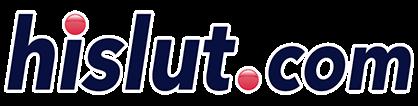 Hislut Blog | Free Online Dating